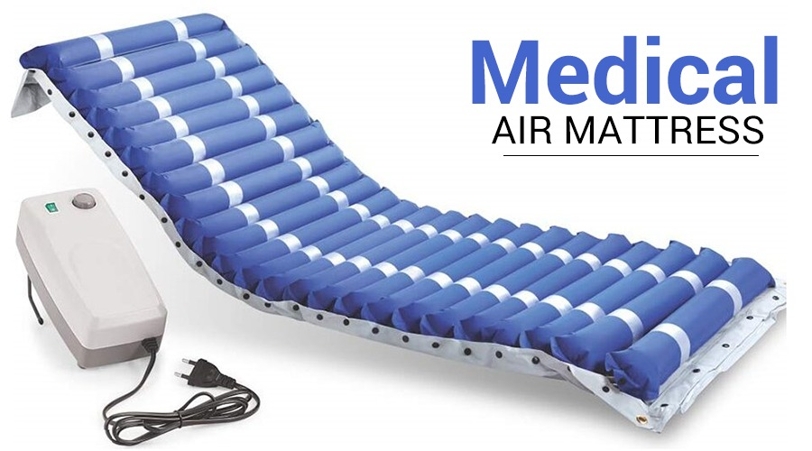 Medical Air Mattress: Frequently Asked Questions and Their Answers