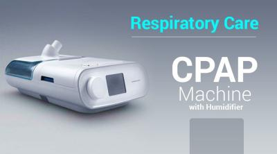 CPAP Machines: We Have Answered Your Queries