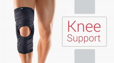 Best Knee Braces in UAE: Everything You Should Know